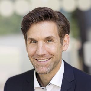 Wolfgang Klausecker