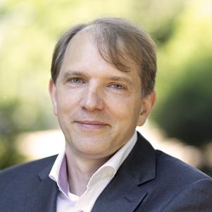Clemens Schmidt