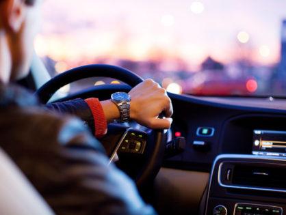 Geblitzt und Führerschein weg – kann ich etwas dagegen tun?