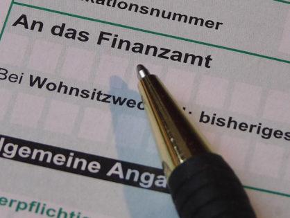 Erben ohne Steuern zahlen - so kann erben steuerfrei werden