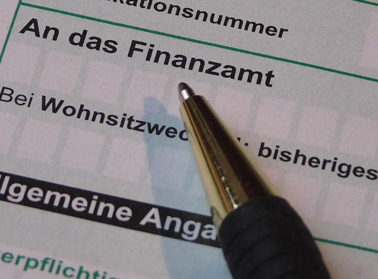 Erben ohne Steuern zahlen – so kann erben steuerfrei werden
