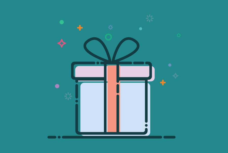 Ist die Kürzung von Weihnachts- und Urlaubsgeld zulässig?