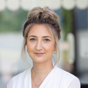 Kristin Lämmerzahl